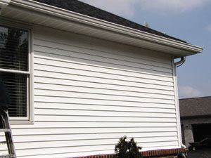 From Window To Wall Extreme How To Windows Exterior Windows Wall