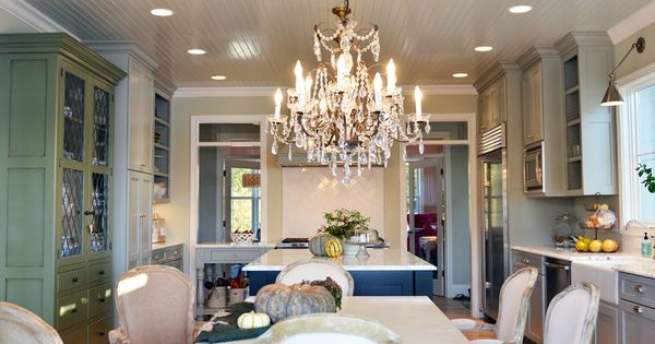 ceiling paint color sea salt sherwin williams wall