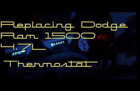 Youtube Dodge Ram 1500 Dodge Ram Ram 1500