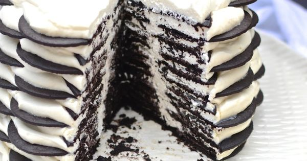 Chocolate wafers, Magnolias and Bakeries on Pinterest
