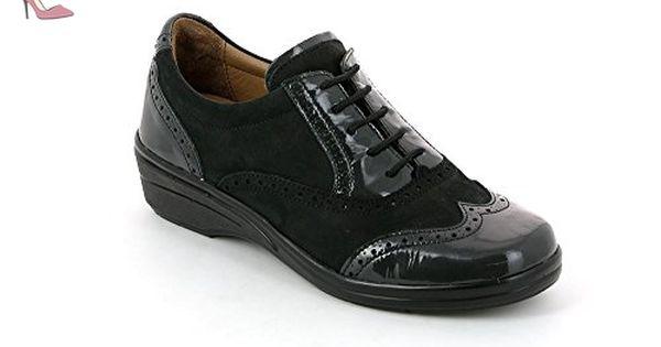 Grunland SC2630 NUMA SCARPA DONNA ANTRACITE 39 - Chaussures grunland  (*Partner-Link)   Chaussures Grunland   Pinterest