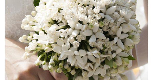 Bouquet Sposa Grace Kelly.Bouquet Sposa Settembre Cerca Con Google Fiori Matrimonio