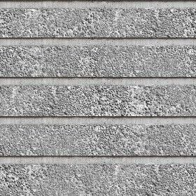 Textures Texture Seamless Concrete Clean Plates Wall Texture Seamless 01696 Textures Architecture Concre Textured Walls Plates On Wall Concrete Texture