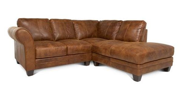 Pin By Richard Bradshaw On Dream Home Corner Sofa Models Leather Corner Sofa Couches For Small Spaces