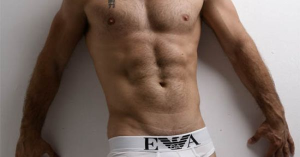 Pin by Rick George on Hot Guy Pie | Pinterest