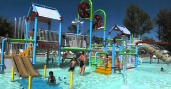 Ventura County Pools And Water Fun For Kids Water Playground Water Adventure Water Fun