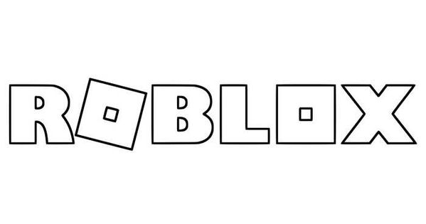 Printable Roblox Coloring Pages Free Free Coloring Sheets Coloring Pages To Print Coloring Pages Free Coloring Sheets