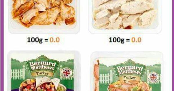 bernard matthews chicken escalopes recipe