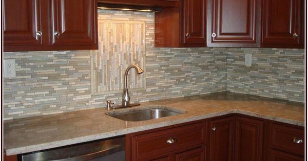 Kitchen Cabinets Chattanooga