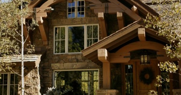 Denver Remodel Exterior Decoration Home Design Ideas Gorgeous Denver Remodel Exterior Decoration