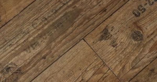 Panele Podlogowe Route Des Vince 8mm Ac4 V Fuga 2849707778 Oficjalne Archiwum Allegro Fuga Hardwood Hardwood Floors