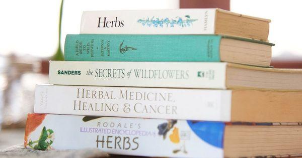 14 Must Have Supplies For Herbalists Plus A Free Printable Supply List Herbalism Herbal Education Herbal Medicine