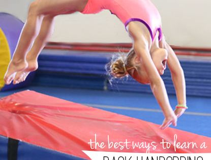 Classes – Tumbling Academy Of Cheer And Acro