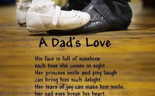 Double The Trouble Quotes: Daddys Little Girl Poems And Quotes. QuotesGram