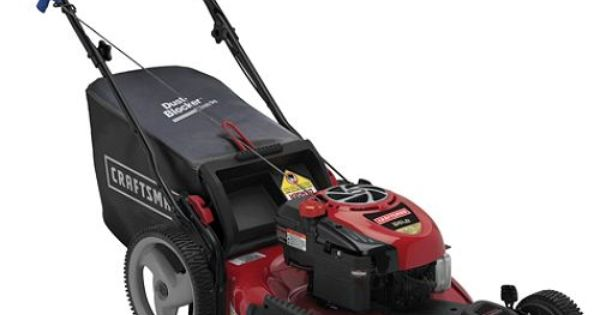 sears craftsman tools father's day sale