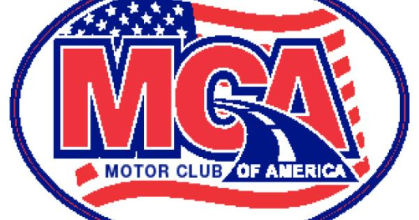 Motor Club Of America Trusted Company In Benefits And