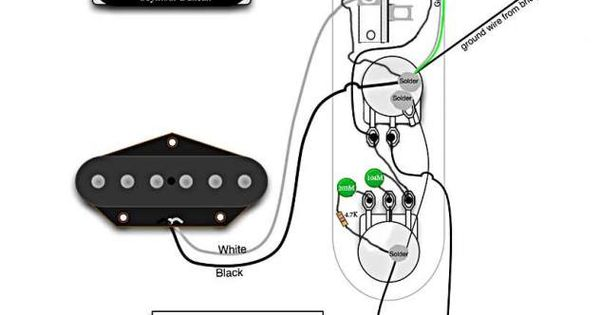 357191814172996714 besides P90 Seymour Duncan Wiring Diagrams further P90 Wiring Diagram 2 together with Epiphone Special 2 Wiring Diagram in addition Seymour Duncan Pickup Wiring Diagram. on gibson les paul p90 wiring diagram