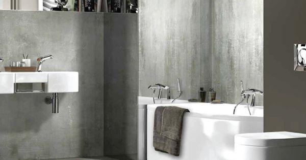 wickes sesto round deep basin. Black Bedroom Furniture Sets. Home Design Ideas