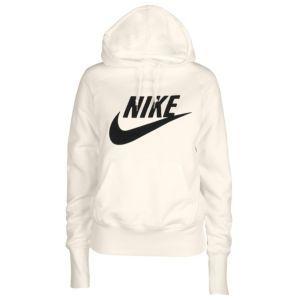 Nikewholesale$19 on | Nike fleece hoodie in 2019 | Nike