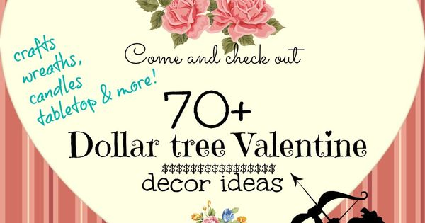 dollar tree valentines day cards