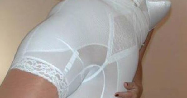 La sposa the bride - 1 part 10