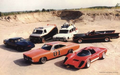 Pin By Phil Upchurch On Classic Cars And Trucks Cars Movie Tv Cars Magnum Pi Ferrari