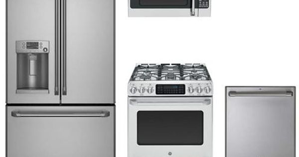 Ge Cafe 742096 Kitchen Appliances Kitchen Kitchen Appliance