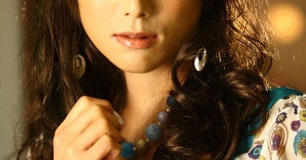 Taiyo Sugiura dressed as a woman   prettier as a girl ...