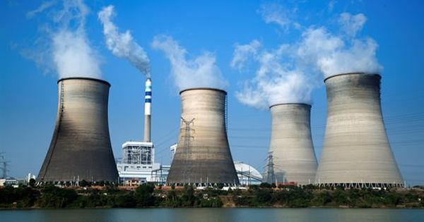World Cooling Towers Market 2017 Delta Niba Paharpur American Cooling Tower Evapco Bell New Technology Latest Technology News World