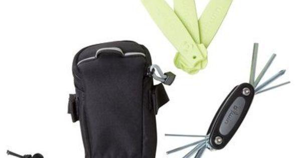 S/échage rapide TELEYI Maillot de cyclisme /à manches longues pour femme Respirant