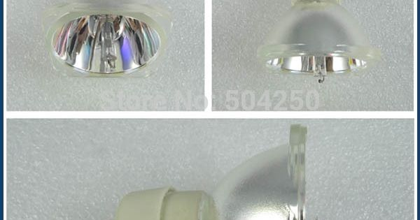 37 80 Buy Here Replacement Projector Lamp Bulb Np18lp For Nec Np V300x V300x V300xg V300w V300wg Magaziny Elektronika