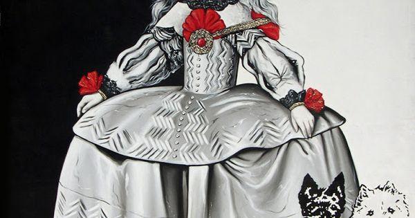 Obra del pintor valenciano antonio de felipe inspirada en - Pintor valenciano ...