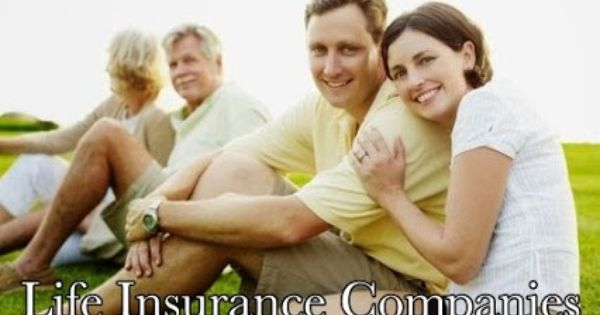 You Should Perform A Life Insurance Comparison Of Different Policies The One With Best Life Insurance Companies Life Insurance Companies Life Insurance Quotes