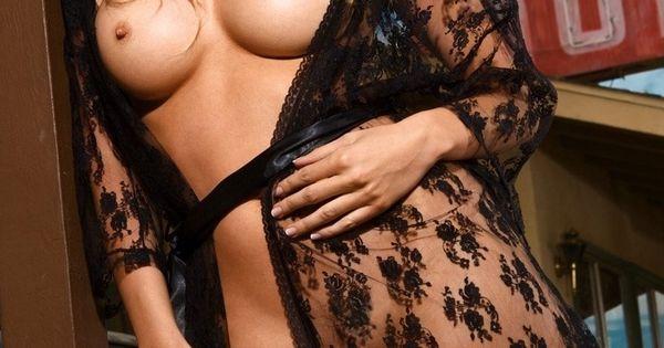 Monica Ivancan | My Naked Girls | Pinterest