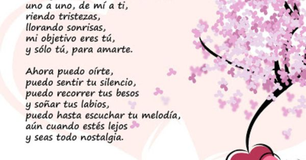 husband and wife love quotes in spanish love poem in