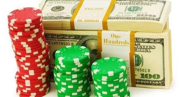 обман покер онлайн