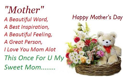 Best Collection Of Happy Mothers Day Wishes For Loving Mom Happy Mothers Day Wishes Happy Mother Day Quotes Happy Mothers Day Pictures