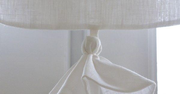rideau cantonni re coton blanc monogramme brod linge ancien fabrication fran aise trousseau d. Black Bedroom Furniture Sets. Home Design Ideas
