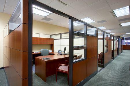 Office Interior Design Ideas Office Interior Design Modern
