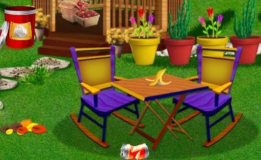 العاب تصميم الحدائق Garden Design Game Outdoor Furniture Sets Outdoor Furniture Outdoor Decor