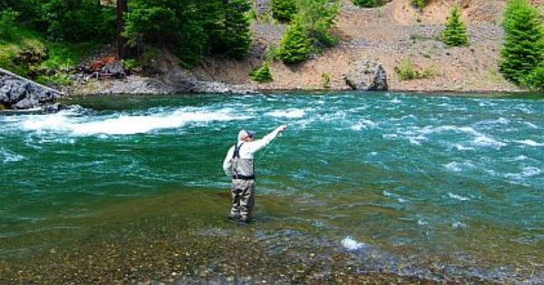 Fishing Reports Blog Red S Fly Shop Fly Shop Fly Fishing Yakima River