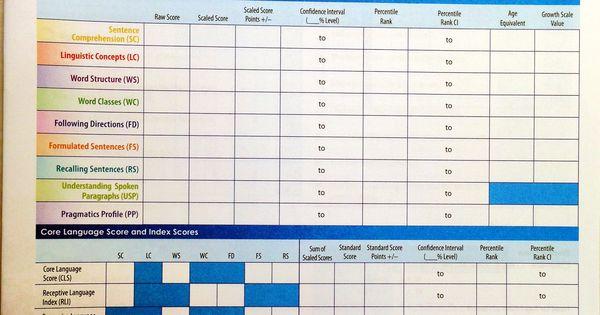 multiplication decimals worksheet