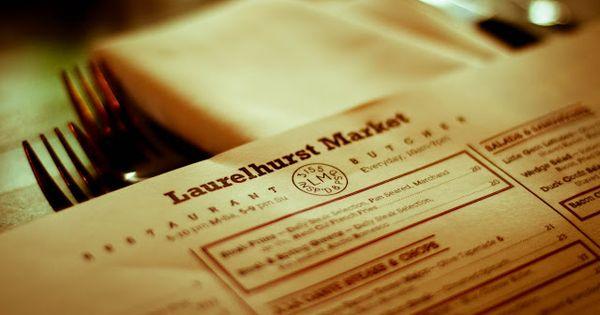 Car Rental Astoria Oregon Laurelhurst Market | oregon | Pinterest | Search