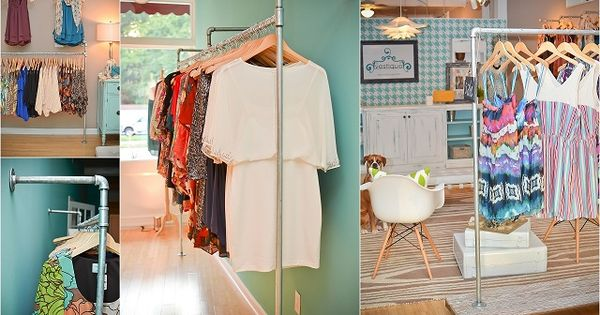 Women S Clothing Stores Raleigh Nc