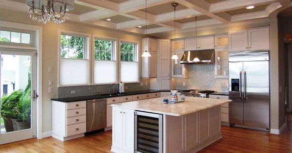 Baltimore Remodeling Design Home Design Ideas Awesome Baltimore Remodeling Design