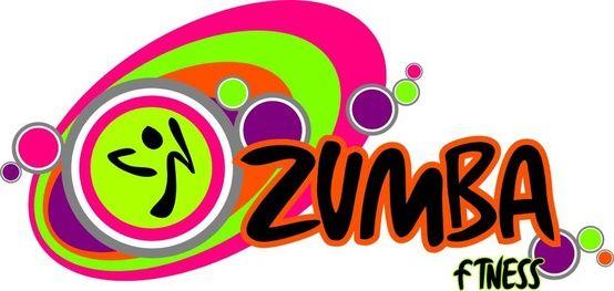 Zumba-pretty.jpg (554×263) | Zumba workout, Zumba, Zumba logo