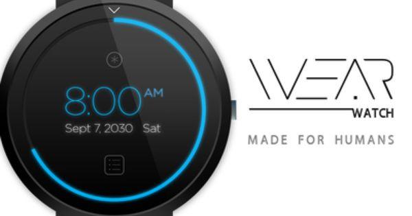38e872e269e98275dfb05e5b51c2cb3b Smartwatch 2030