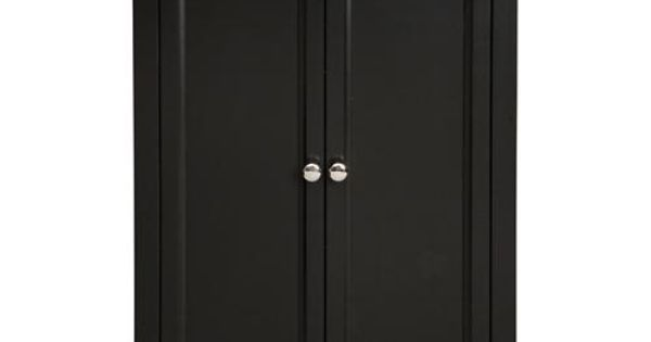 Media storage storage cabinets and cabinets on pinterest