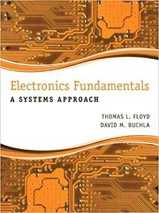 Solutions Manual Electronics Fundamentals A Systems Approach Thomas Test Bank Solutions Manual Instant Download Electronics Solutions Test Bank