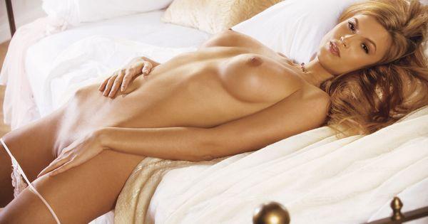красивые фигуры девушек голые фото